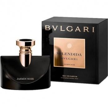 Bvlgari Jasmin Noir Splendida parfémová voda pro ženy