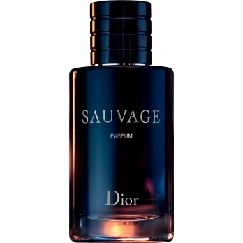 Dior Sauvage Parfum parfém pro muže