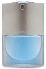 Lanvin Paris Oxygene  parfémová voda