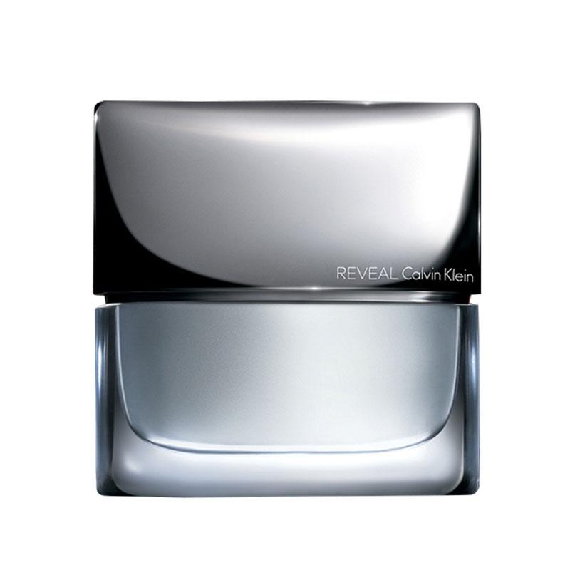 Calvin Klein Reveal Men voda po holení