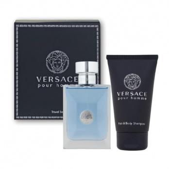 Versace Pour Homme dárková sada