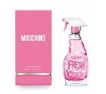 Moschino Fresh Couture Pink toaletní voda