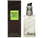 Kenzo Jungle Pour Homme toaletná voda