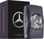 Mercedes-Benz Mercedes-Benz Grey toaletní voda pro muže