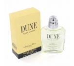 Christian Dior Dune Pour Homme toaletní voda