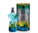 Jean Paul Gaultier Le Male Summer 2012 kolinská voda