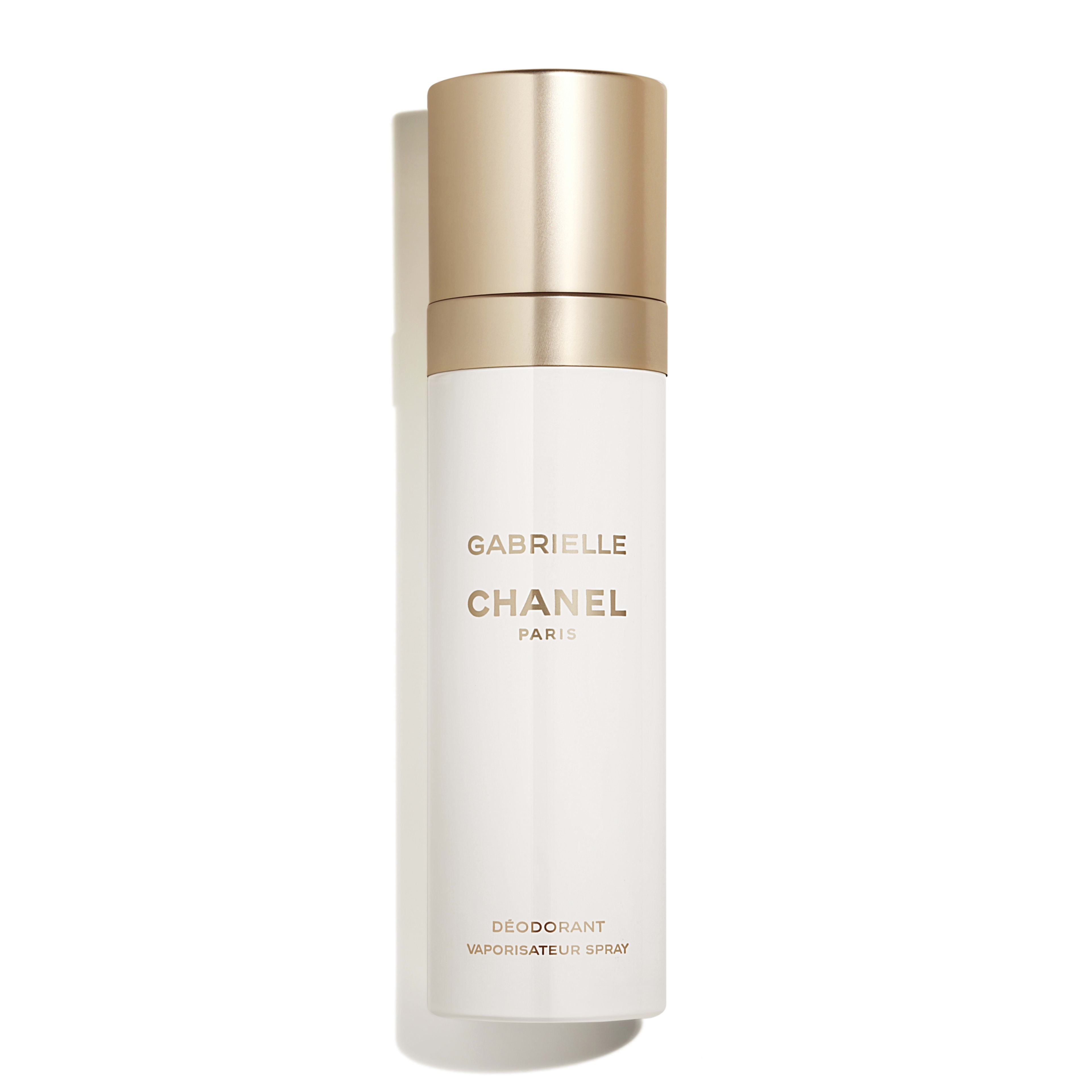 Chanel Gabrielle Deodorant pro ženy 100 ml