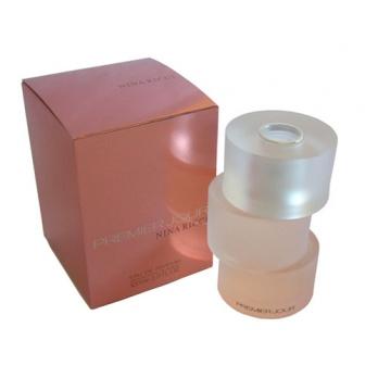 Nina Ricci Premier Jour parfémová voda