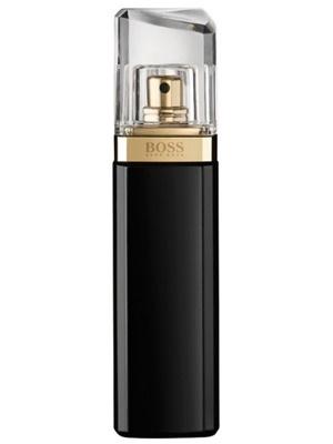 Hugo Boss Boss Nuit Pour Femme parfemová voda 30 ml + výdejní místa po celé ČR