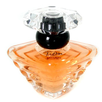 Lancome Tresor  parfémová voda