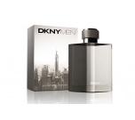 DKNY Men 2009 toaletní voda