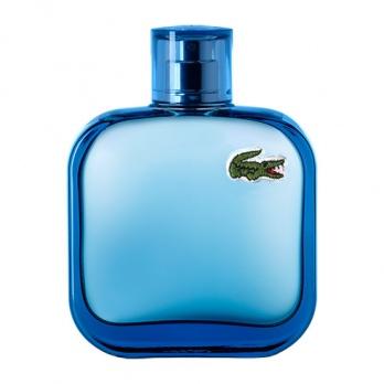 Lacoste Eau De Lacoste Blue toaletní voda