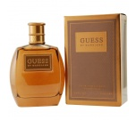 Guess by Marciano for Man toaletní voda
