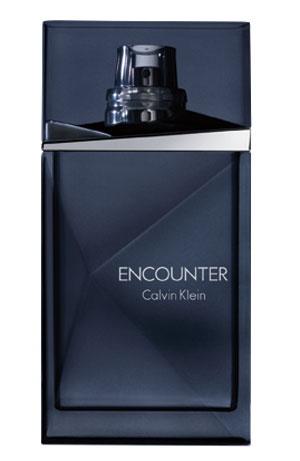 Calvin Klein Encounter toaletní voda