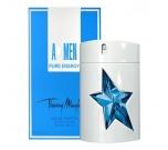 Thierry Mugler A*Men Pure Energy toaletní voda
