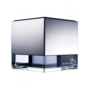 Shiseido Zen For Men toaletní voda