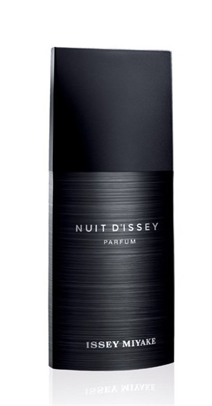 Issey Miyake Nuit d´Issey parfémová voda pro muže 75 ml + výdejní místa po celé ČR