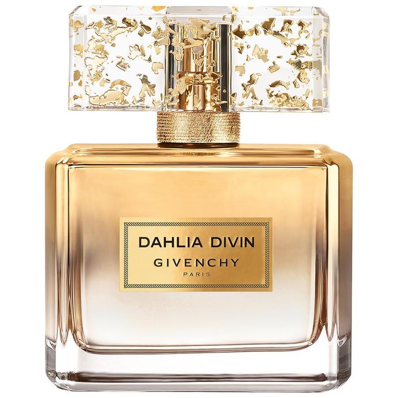 Givenchy Dahlia Divin Le Nectar de Parfum Intense parfémová voda pro ženy