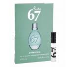 Pomellato 67 Artemisia toaletní voda unisex