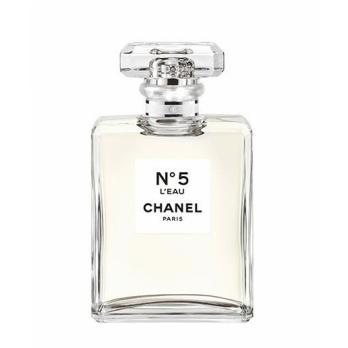 Chanel No. 5 L´eau toaletní voda pro ženy