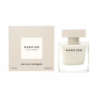 Narciso Rodriguez Narciso parfémovaná voda