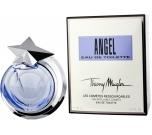 Thierry Mugler Angel toaletní voda
