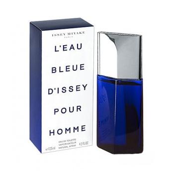 Issey Miyake L´Eau Bleue D´Issey toaletní voda