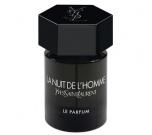 Yves Saint Laurent La Nuit De L' Homme Le Parfum parfémová voda