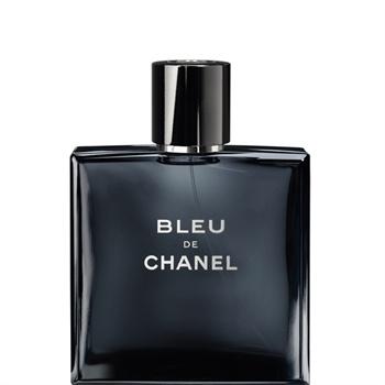 CHANEL Bleu De Chanel toaletní voda 100 ml Men + výdejní místa po celé ČR