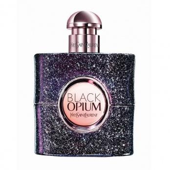 Yves Saint Laurent Opium Black Nuit Blanche parfémová voda