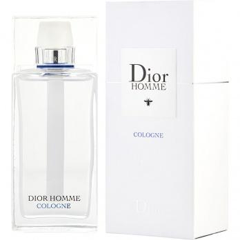 Dior Homme Cologne kolínská voda pro muže