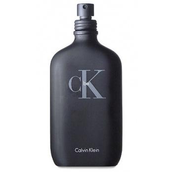 Calvin Klein Ck Be toaletní voda