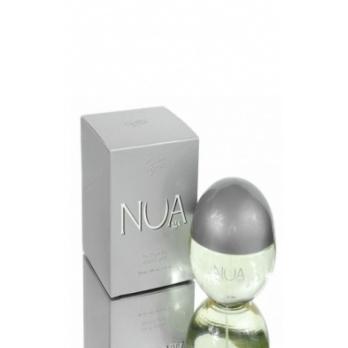 Chat D´or Nuage  parfémová voda