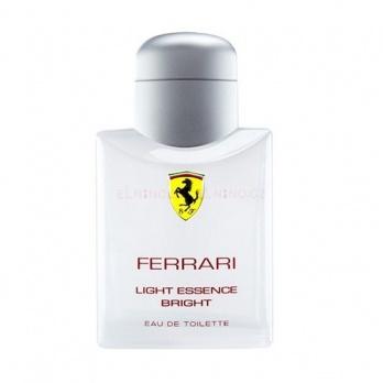 Ferrari Light Essence Bright toaletní voda