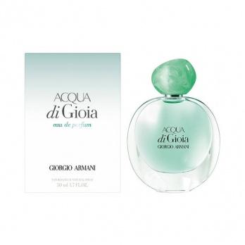 Giorgio Armani Acqua di Gioia parfémová voda pro ženy