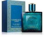Versace Eros parfémovaná voda pro muže