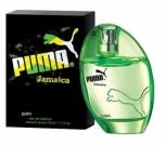Puma Jamaica Man toaletní voda