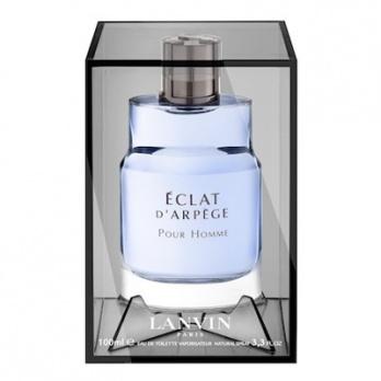 LANVIN PARIS Eclat D Arpege Pour Homme toaletní voda