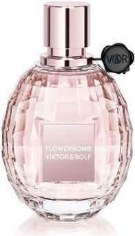 Victor & Rolf Flowerbomb Bloom toaletní voda pro ženy