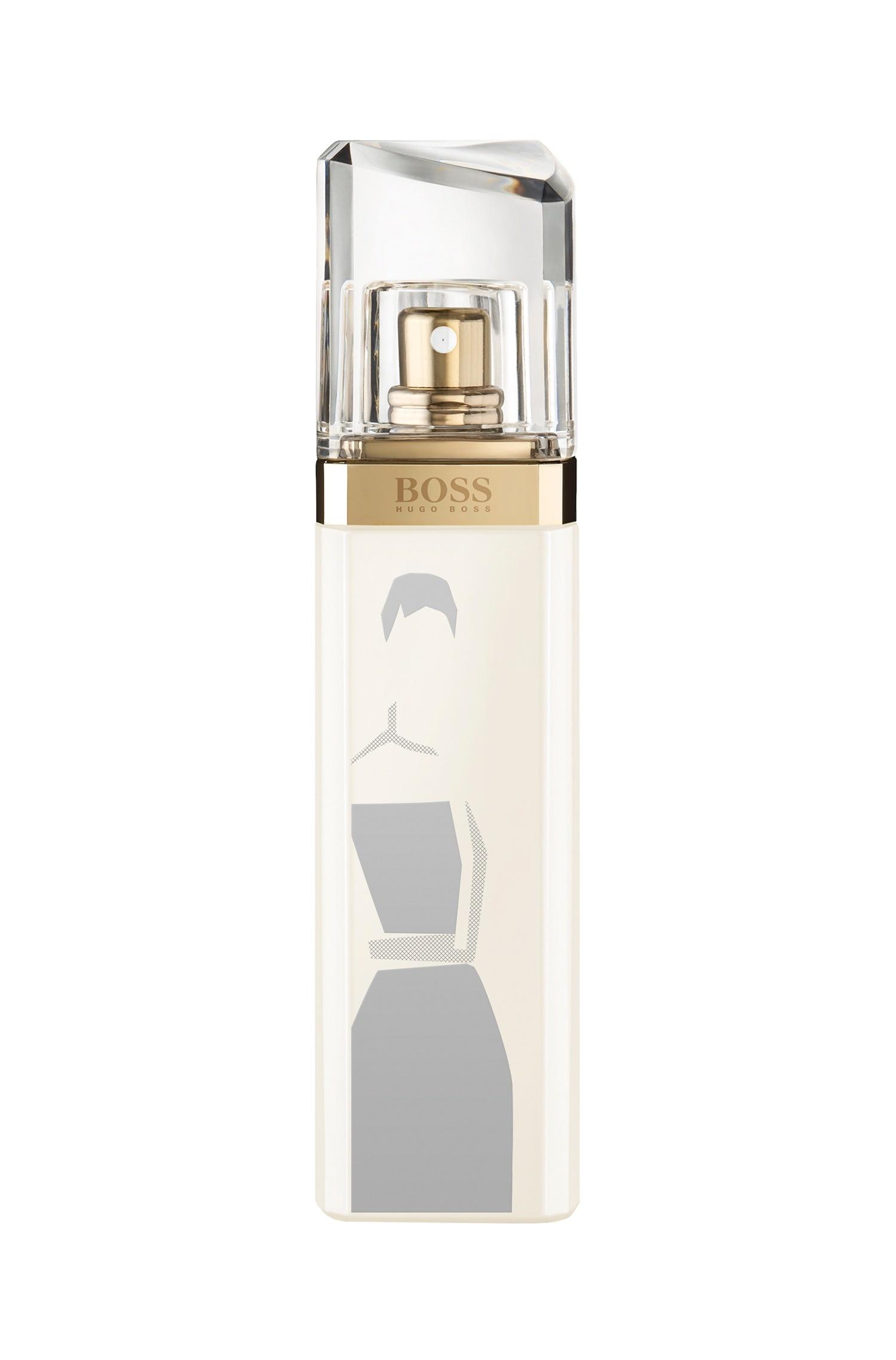 Hugo Boss Jour Runway parfémová voda