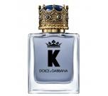 Dolce & Gabbana K by Dolce & Gabbana toaletní voda pro muže