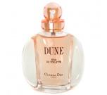Christian Dior Dune dámská toaletní voda
