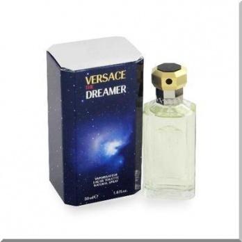 Versace Dreamer toaletní voda