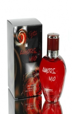Chat D´or Amore Mio parfémová voda