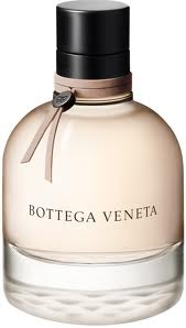 Bottega Veneta parfemová voda