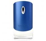 Givenchy Pour Homme Blue Label toaletní voda