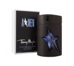 Thierry Mugler Angel A*men toaletní voda (The Rubber Sprays)