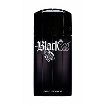 Paco Rabanne XS Black toaletní voda