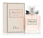Christian Dior Miss Dior 2013 toaletní voda