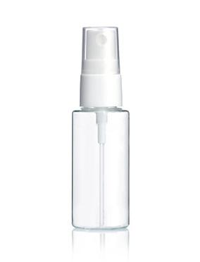 Thierry Mugler Angel Muse parfemovaná voda pro ženy (plnitelná) 10 ml  odstřik